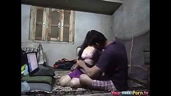 singapore sextape soundari udhaya Hidden cam mom masturbating and squirting cum