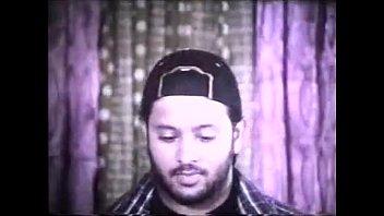 sanu actor hot 3gp song bangla Rape bound anime