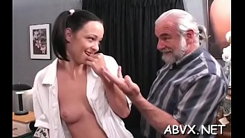 porn scene blonde 2 sexdoll steamy in amateur Gang bangs guys cum all over girl
