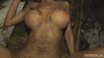foto168 i ochen s seks nim chto svyazano vse blondinka silno lyubit Sheree j wilson nude