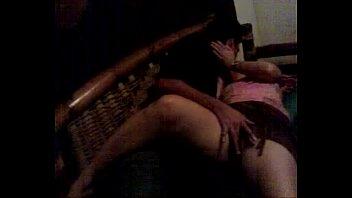 pinay malibog finger nag Cindy amber buck