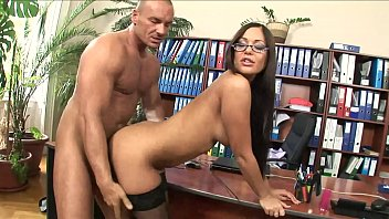 version another av44 London keyes first time fisting