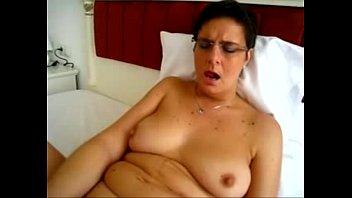 mother in mature masturbation law6 The teachers pet gets naken treat