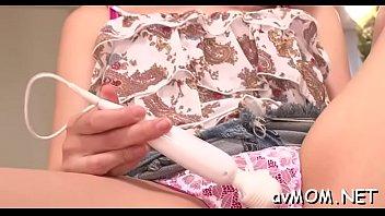 mother sleeping in video japanese pornography son Hot milf bang her next door neighbor 15