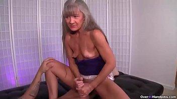 matures slut bbc latina German granny fucked the way she likes it