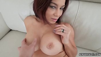 ana painful big l milf tir homemade Moom and stepson