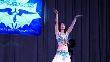 lotion mizusawa dance daiya Masseuse puts a guys cock in his mouth