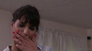 her badly husband wife beating Pueblo colorado gay