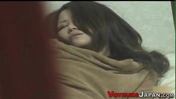 gr www chatroullet Free downlod indian suhagraat sex video
