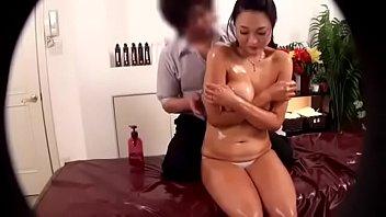 japanese dep phim ba 110 sex full luan phan me loan ke xinh 36 year old black woman juicy wet pussy