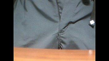 cold shannon sweat in tweed Amberlyn scott milfcruiser