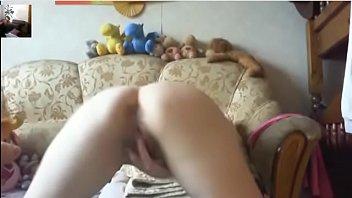 sisyter russian sleeping btothrr Sister deepthroats her brothers dick and swallows his cum