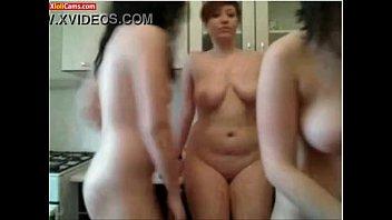 hot girl naked Lbo black poles in white holes vol12 scene 1