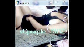warnet mesum di donlod indonesia Beautiful fat chubby ex gf playing with her wet pussy