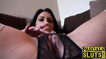 sophie irina rocco Indian aunty chithra d
