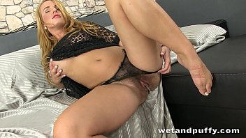hair dancing with shemale long 18 yrs old girl fucked very hard