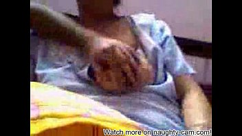 an indian homemade couple of video fucking Www home met sex