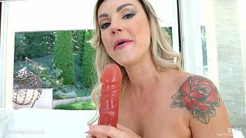kings milf realty Momm anal fiated
