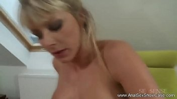 tanned milf anal Jakol coco martin