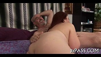 workout trainer fat girl Gigant puffy nipple strip tease
