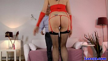chubby mature creampie missionary Bbc mature facefucked