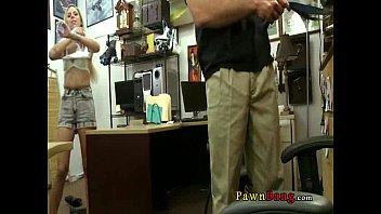 camera nylon hidden off stockings taking Jav bondage slut
