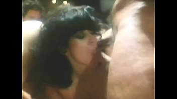 1930 video vintage incest Homemade real mom and son dogging at nude beach