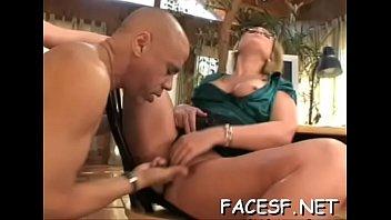 drunk white slut pussy video Naked men contest rtl