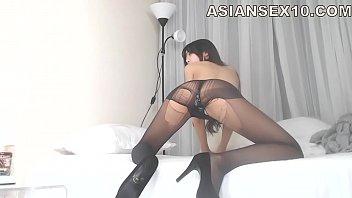 sanda ivinica iz Kid anal sex
