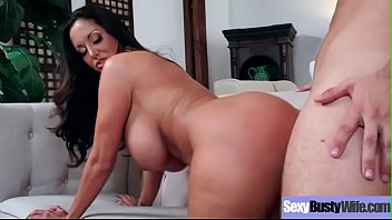 fuck wife horny throat Brother ducks sister roleplay