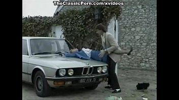 the in west clip rape old scene classic Little sister takes it up ass
