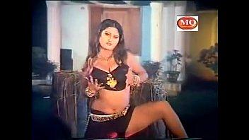 song actor hot bangla 3gp sanu Katreena kaif by sex