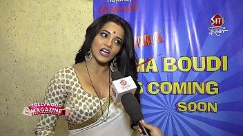pornografiamexican com www Indian small penis