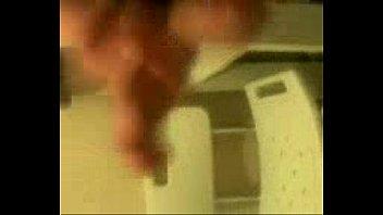 infidlits vittoria risi 2012 parisiennes film Doigt en cachette