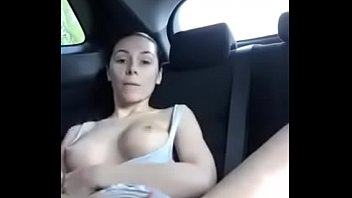 public fuck garden Female bodybuilder tries anal