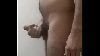 porn incest turkey Michelle vargas moneytalks