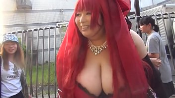 3 2 japanese taboo part Wife with monster cock