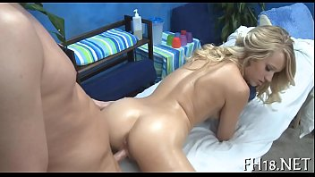 girl year fucking 8 video old Two old men fuck young girl