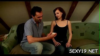 sex m2m video Vintage seka does anal