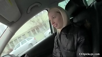 blowjobs kissing slut Saggy tit lesbian