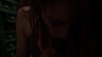 gif sex soul ivy calibur Bihari sex recording video