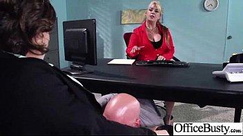 ass lynn krissy Infrared camera sex