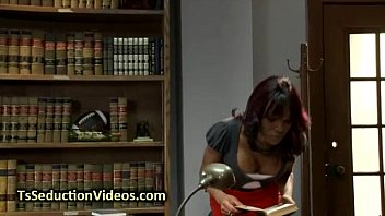 black hooker bare10 tranny Big boob mommasturbates