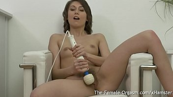 hairy multiple forced asian creampie Madhuri dixits xxx donloand
