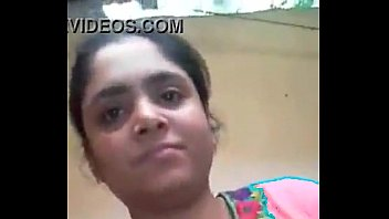 shy girls pussy show omegle Indian herohins sex videos