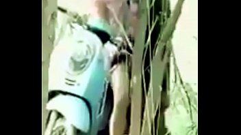 sxe sroris xxx Hidden cam massage arab