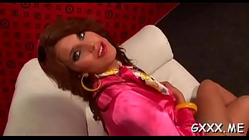 longue kiss tongue Indian horney virgin mms blackmail