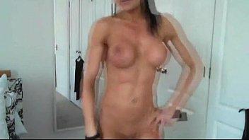 son posing for mom Gay bondage spanking dbb12