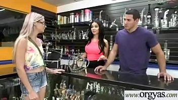 ms daniels drving Lesbian undresses pastout
