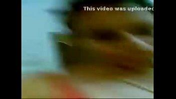 novinhas webcam na Nepali bhauju chimiki ko budi